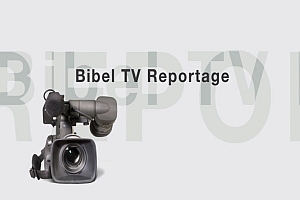 Format-Bibel-TV-Reportage