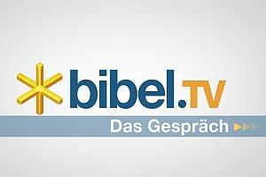 Format-Bibel-TV-das-Gespraech_01-1024x576