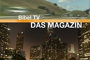 Format-Das-Magazin-1024x576