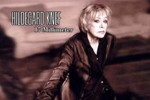Hildegard-Knef-17mm-Cover-Front2_b