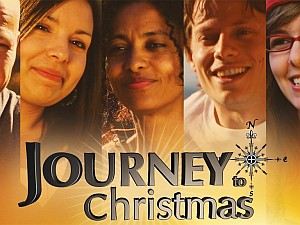Journey_to_Christmas_Synchro-1024x576_4_3_low